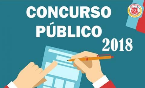 UNIP, polo Óbidos, oferece aulas preparatórias para quem pretende se preparar para concursos
