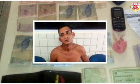 Feriado com várias ocorrências em Oriximiná, além de assalto em posto de gasolina.