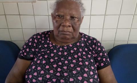 Homem engana idosa de 76 anos, se fingindo de vendedor de lâmpada em Oriximiná