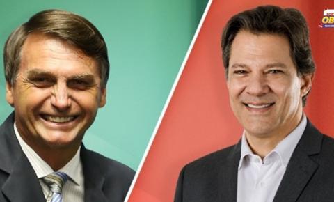 Em defesa da liberdade de imprensa a ABI (Associação Brasileira de Imprensa) firma acordo com candidatos a presidência.