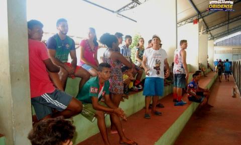 Escola Dom Floriano realiza programação para arrecadar fundos a Fanfarra Lobos