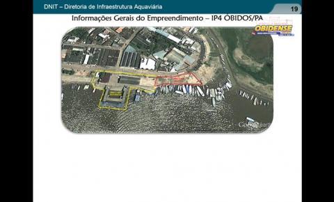 CPH homologa resultado de licitações para prestação de serviços portuários em Aveiro e Óbidos