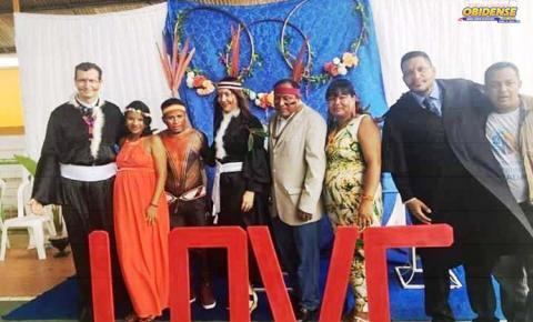 Projeto desenvolvido pelo tribunal de Justiça do Pará, resolve em dias problemas de décadas do cidadão da zona rural