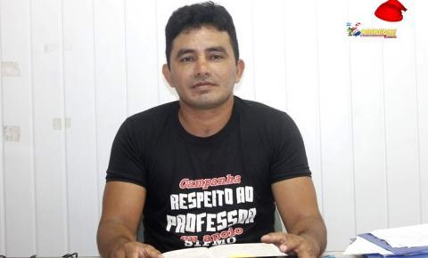 Assembleia extraordinária deverá decidir possibilidade de greve dos servidores públicos em Óbidos.