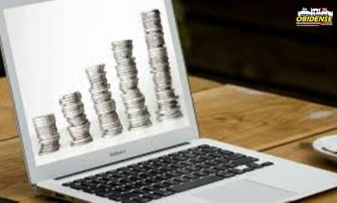 Como economizar na compra de aparelhos tecnológicos