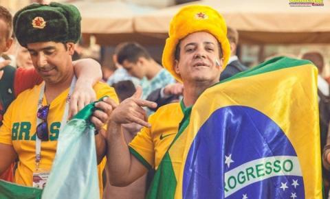 Grupos e confrontos da Copa América 2019 definidos