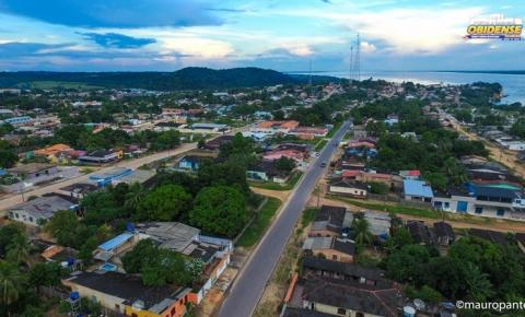 Foi cancelada a visita dos ministros do governo Bolsonaro ao oeste do Pará.