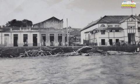 Museu Integrado de Óbidos vai lançar cartões postais da cidade em 12 temas entre a década de 20 e 30.