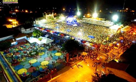 Do Vai ou Raxa ao bloco das Virgens. O melhor Carnaval de rua da Amazônia, inicia 27 de fevereiro e termina 05 de março veja a sequência de apresentação.