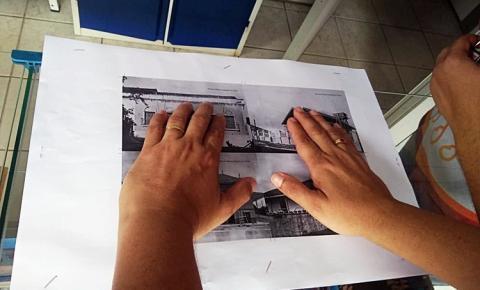 Lembranças de Óbidos em cartão postal serão lançadas pelo Museu de Óbidos, a partir do dia 04 março.
