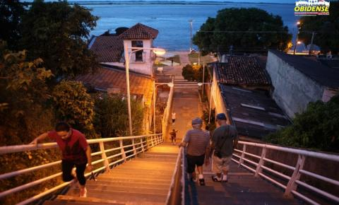 Governo Por Todo o Pará chega a Santarém levando obras e serviços