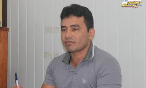STPMO e Ministério Publico juntos cobram o judiciário a conseder liminar para realização de concurso público no município de Óbidos.