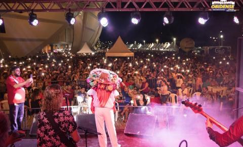 Espia, o Festival Paraense terá concurso de gastronomia