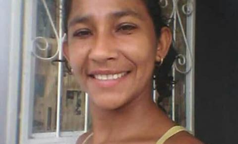 Mulher é assassinada com várias facadas no bairro do Bela Vista em Óbidos na madrugada desta quinta -feira(18).