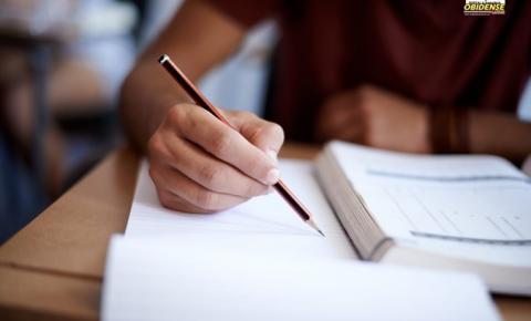 Alunos das escolas municipais que se escreverem no concurso de redação terão como tema exploração contra crianças
