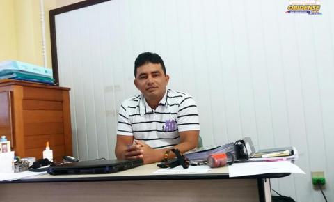 Presidente do Sindicato teme por novos atrasos nos salários de servidores de Óbidos