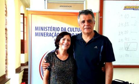 Oficinas de prática e criatividade, teorias e técnicas musicais serão ministradas no período de 27 à 31 de maio em Óbidos