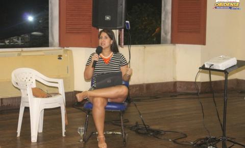 Audiência pública debateu sobre a importância da preservação dos patrimônios históricos em Óbidos