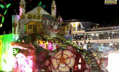 Divulgada agenda cultural da festividade de Sant'Ana 2019