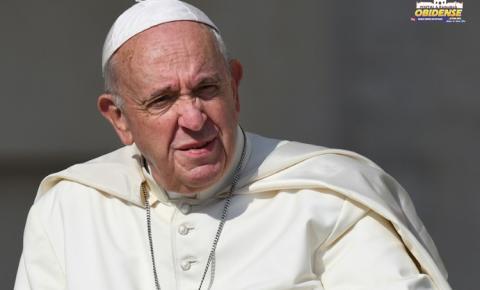 Vaticano abre as portas para a ordenação de homens casados em regiões isoladas