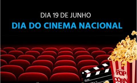 Dia do cinema nacional. Quais os percalços do cinema nacional?