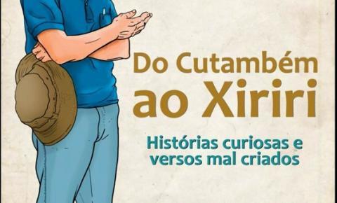 Em Santarém, ação da Academia de Letras e Instituto Histórico do Tapajós celebram dia consagrado à poesia e aos poetas paraenses