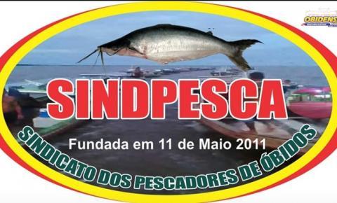 No Distrito do Flexal SINDPESCA convoca associados para reunião na quinta-feira (27) as 8hs e 9hs
