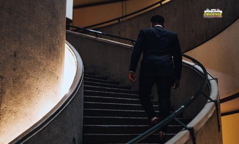 Aprovação de lei vai acelerar movimentação na carreira do MPPA