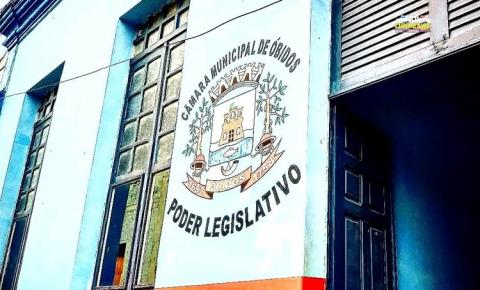 Movimento em Óbidos elabora petição pública, pedem a redução do salário dos vereadores de Óbidos