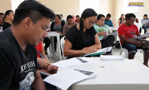 Instituto Alcoa abre inscrições para o Programa de Apoio a Projetos Locais 2019