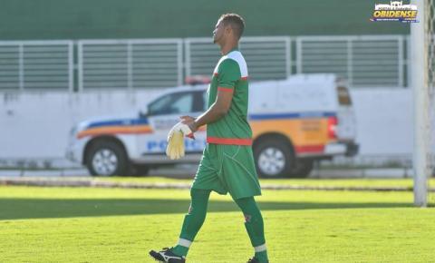 Ex-goleiro do Flamengo Bruno deixa a cadeia nesta sexta-feira (19)