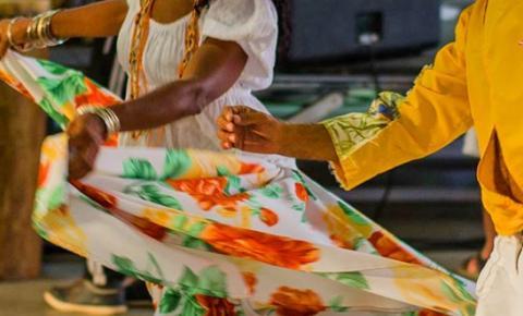 Carimbó será tema de exposição no Centro Nacional de Folclore e Cultura Popular