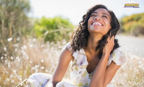 Especialista aponta que problemas dentários podem reduzir a autoestima e causar muitas doenças