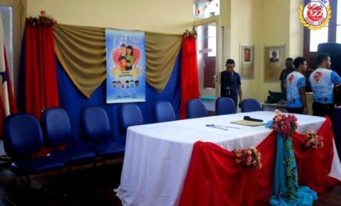 1° encontro em homenagem a família acolhedora aconteceu em Óbidos I Portal Obidense