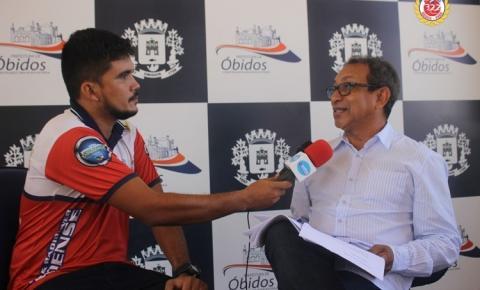 Vai ter concurso publico em Óbidos   Portal Obidense