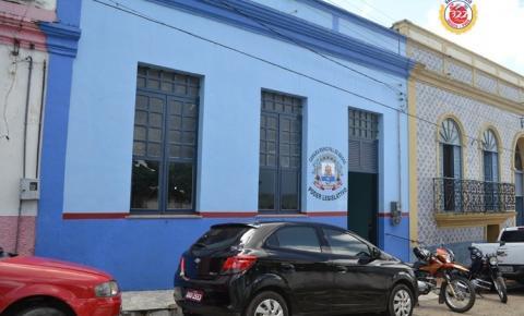 Eliminar goteiras, concerto de telhado, sessão suspensa na CMO | Portal Obidense