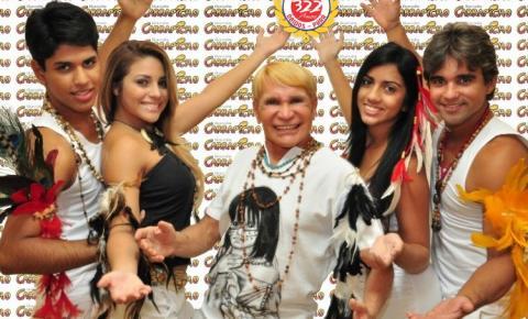 Banda Carrapicho se apresenta no Baile Paraense que também vai homenagear Manaus | Portal Obidense