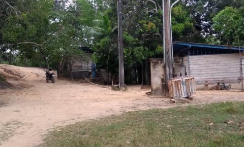 Problema elétrico interrompe fornecimento de água em Óbidos | Portal Obidense