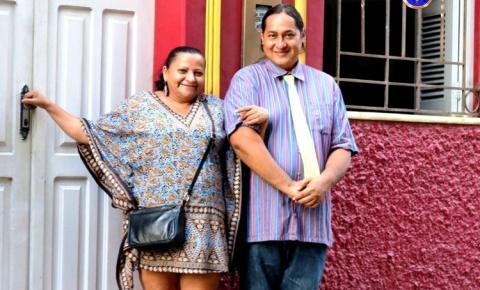 Manaus, rica culturalmente, esplêndida naturalmente, orgulho do manauara | MeuNorte