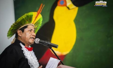 Estado cria GT para elaborar políticas públicas voltadas às populações tradicionais | Portal Obidense