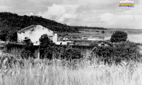 Uma descrição do Forte de Óbidos por Tavares Bastos em 1866 | Portal Obidense