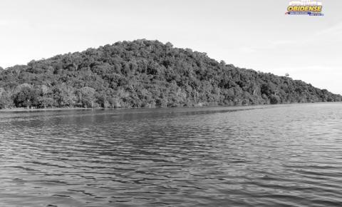 A Serra da Escama das Guaribas ou da Estrela? | Portal Obidense