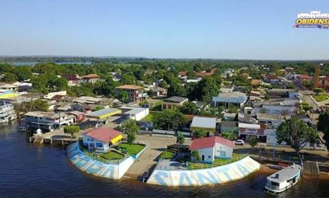 Uma História de Fé – 1918, Ilha dos Paes, Terra Santa. Assembleia de Deus, 100 anos no oeste do Pará | Portal Obidense