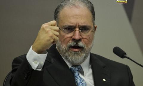 Para PGR, mensagens roubadas não vão salvar Lula | Portal Obidense