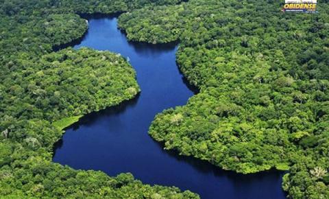 Governador do Pará vai ao Vaticano apresentar plano de compromissos com a Amazônia | Portal Obidense