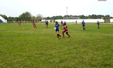 Jogos estudantis obidenses reuni jovens atletas das escolas do município | Portal Obidense