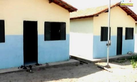 Aluga-se – Minha Casa Minha Vida | Portal Obidense