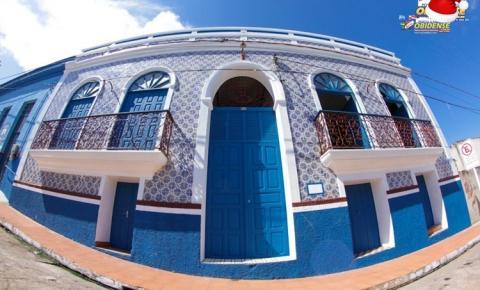 Prefeitura de Óbidos emite nota - Já tem dinheiro para o 13º   Portal Obidense