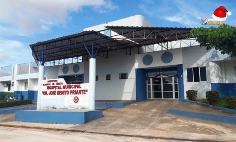 Médicos em Óbidos não recebem há três meses | Portal Obidense