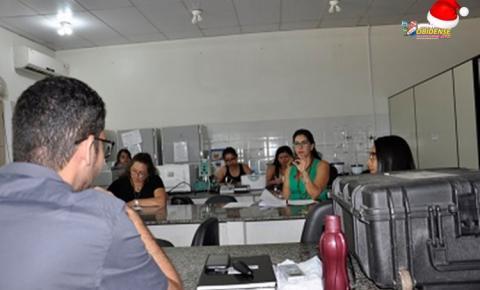 Produto probiótico a base de cupuaçu promove benefícios à saúde | Portal Obidense